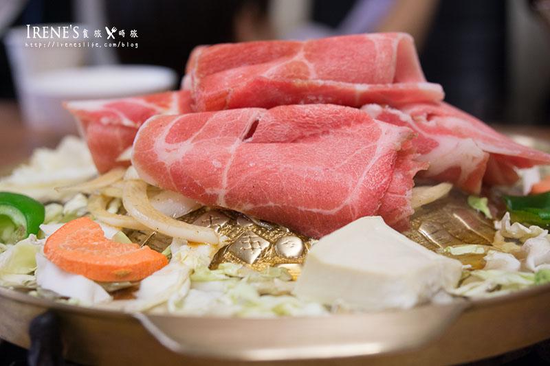 即時熱門文章:【台北大同區】韓國媽媽烤肉.台北車站後站的平價韓式料理