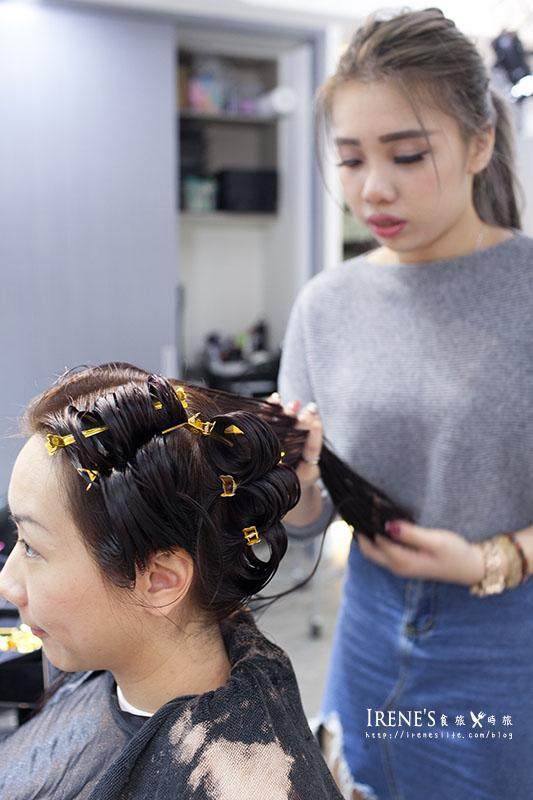 Wor hair(三重店)