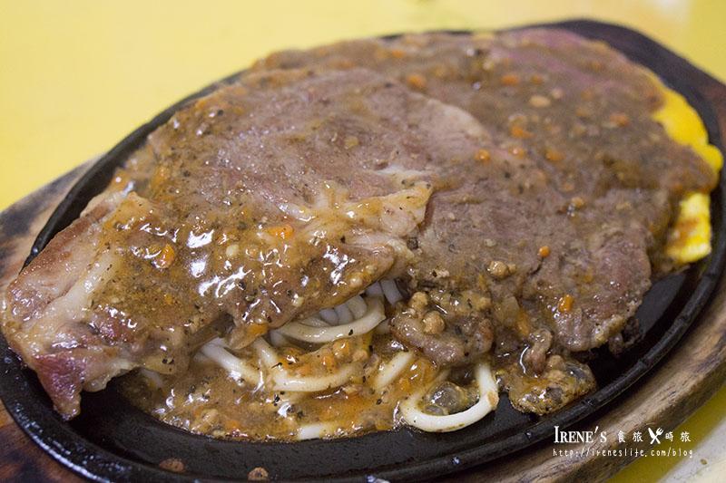 即時熱門文章:【三重】三重最紅的牛排店,每天都門庭若市的平價人氣牛排,一吃成主顧.阿信牛排