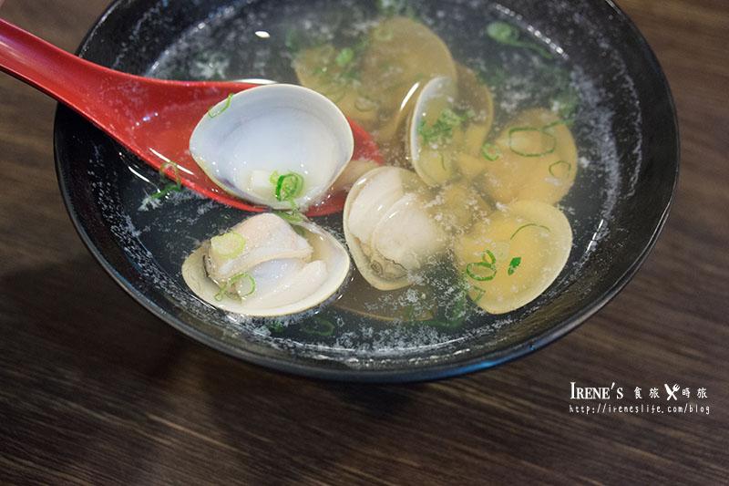 【蘆洲】蘆洲市場/蘆洲夜市附近的日式料理食堂,平價的好滋味.囪屋食堂