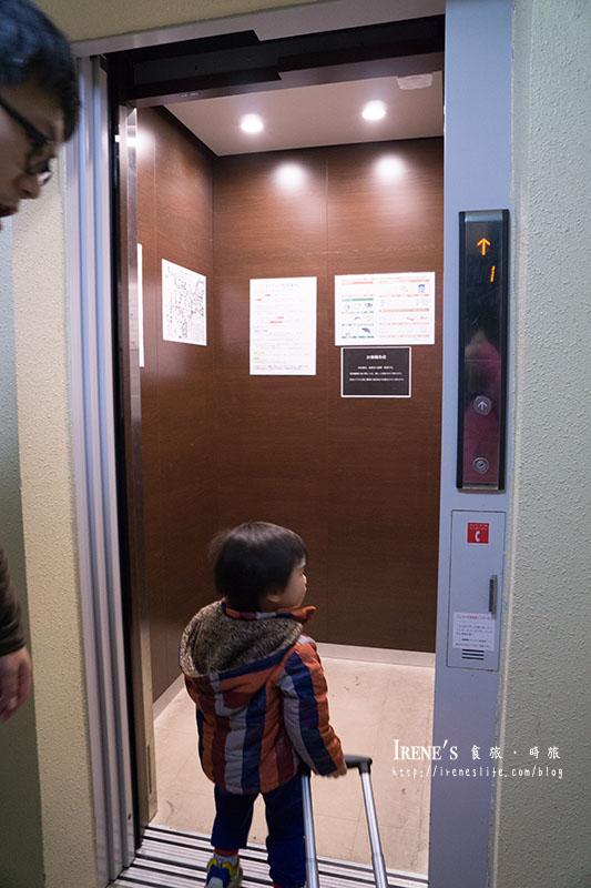 Mr.KINJO VIOLETTE空港前