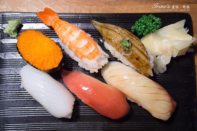 延伸閱讀:【鶯歌】三峽人氣超夯的排隊店,鶯歌也吃的到了!沖繩風的風格,宛如置身日本居酒屋.八條壽司
