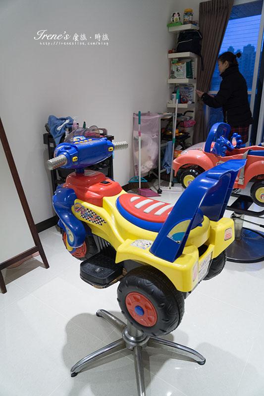 延伸閱讀:【兒童剪髮】專業兒童剪髮,車車造型座椅,眾多玩具任你玩,剪髮還送小玩具.慧淳工作室