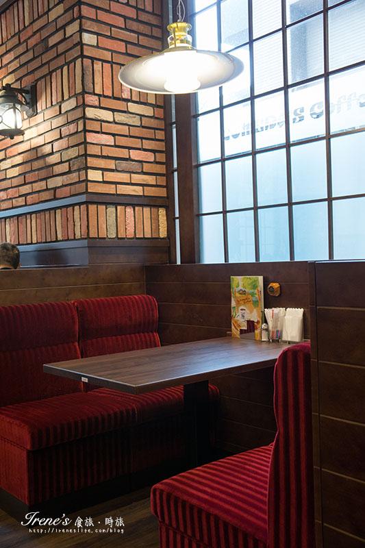 Komeda's coffeeコメダ珈琲店