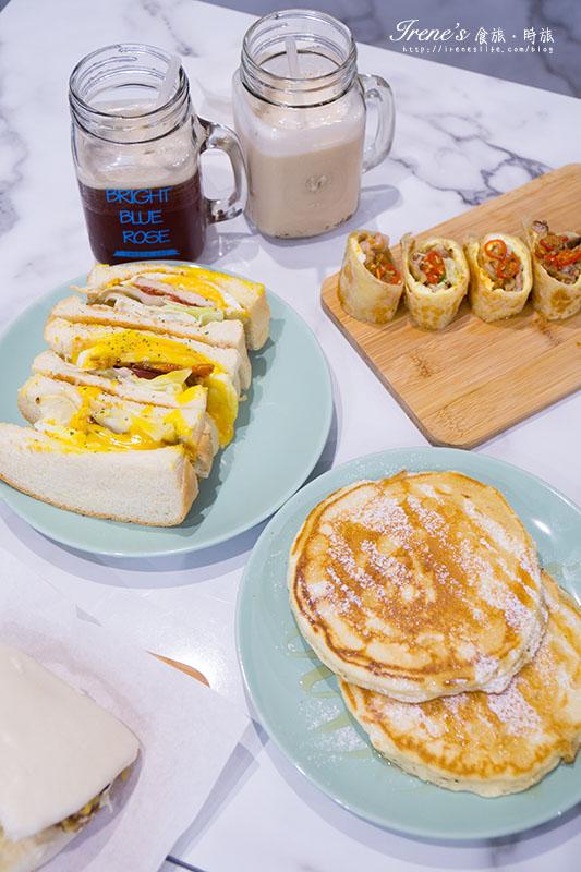 即時熱門文章:【蘆洲】傳統的刈包,創新的滋味/巷弄中的高質感早午餐店/工業風的舒適環境,隱藏版IG打卡點.丄青初食