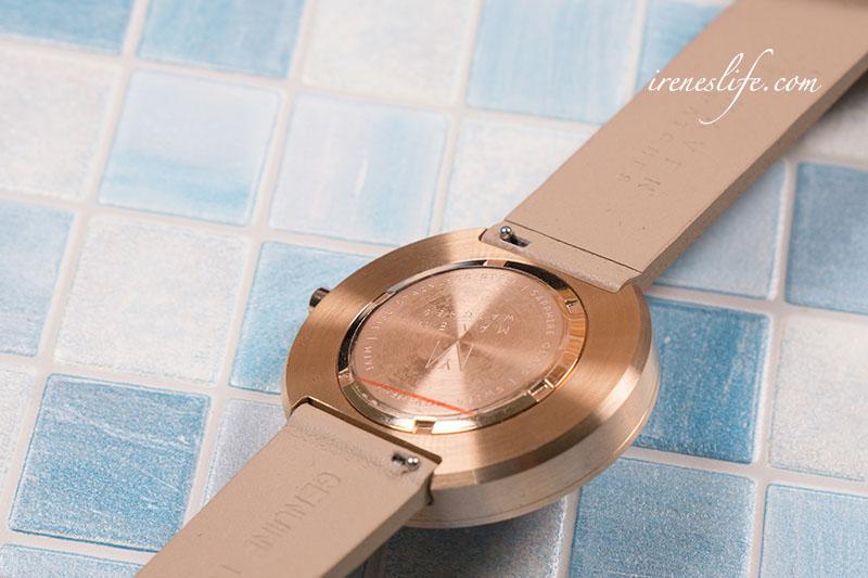 Maven Watches手工錶