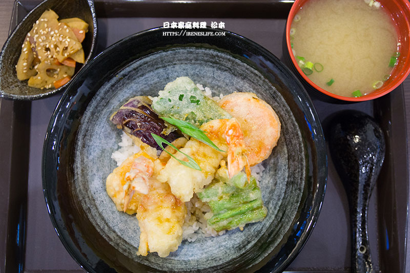 即時熱門文章:【三重】日本爺爺開的家庭料理店,此起彼落的日文對話,宛如置身日本,料理很日本家常味.日本家庭料理 松本