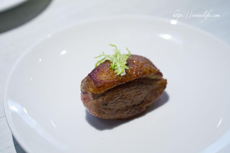 【大直】經歲月熟成的牛排,乾式熟成&濕式熟成牛排通通讓你吃到飽!比爾比夫乾式熟成牛排館