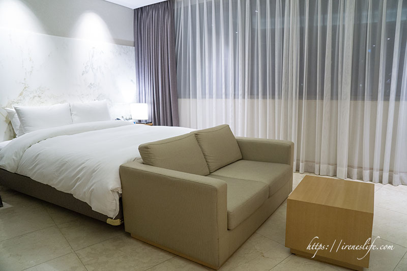 阿班飯店(Arban Hotel)