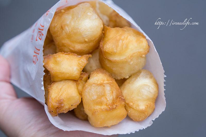 即時熱門文章:【台北南港區】不用到基隆也吃的到,平價銅板美食,一口一個剛剛好的一口發財蛋.阿山哥雙胞胎