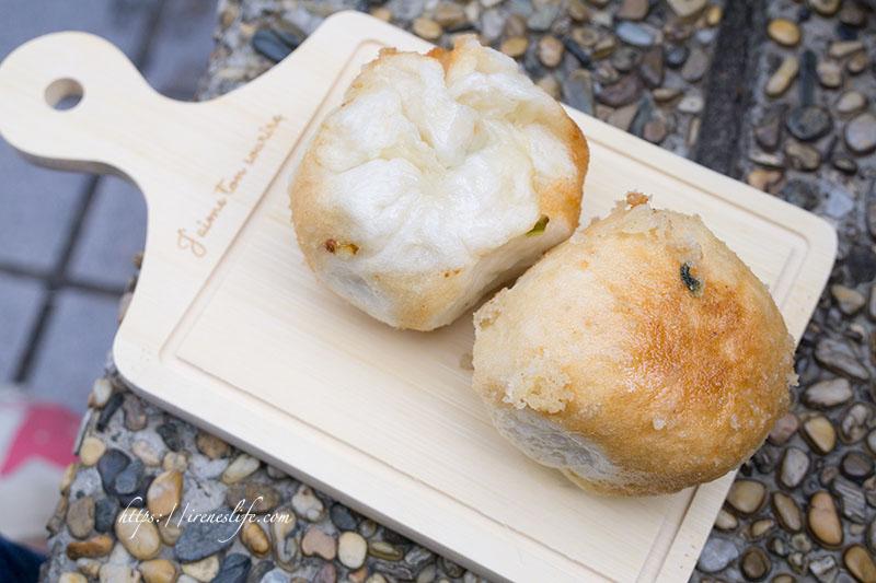 即時熱門文章:【三重】超平價銅板美食,一顆只賣5元,物超所值的在地小吃.集美街小籠包、水煎包