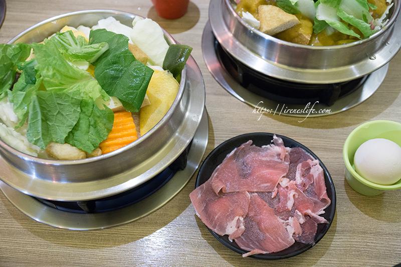 即時熱門文章:【三重】捷運三重國小站美食,口味多樣化的平價小火鍋個人涮涮鍋.鐵熊鍋鍋