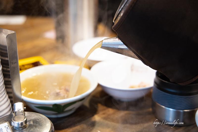 即時熱門文章:【新加坡美食】新加坡必吃肉骨茶,三大肉骨茶PK,松發肉骨茶、黃亞細肉骨茶、發傳人/發起人肉骨茶