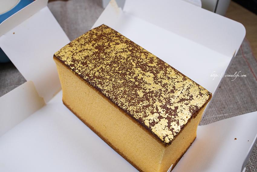 延伸閱讀:【日本】金澤必買伴手禮,貴氣奢華送禮大方,披覆金箔外衣的金箔蛋糕.烏雞庵金箔蜂蜜蛋糕