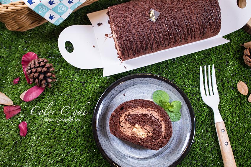延伸閱讀:【宅配美食】彌月蛋糕推薦,分享滿溢的喜悅,傳遞幸福的味道.Color C'ode 凱莉小姐
