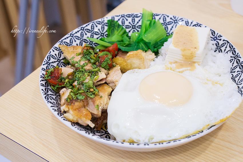 即時熱門文章:【三重】三重早餐推薦,頂崁街上低調溫馨的早午餐店.吃什麼What to EAT