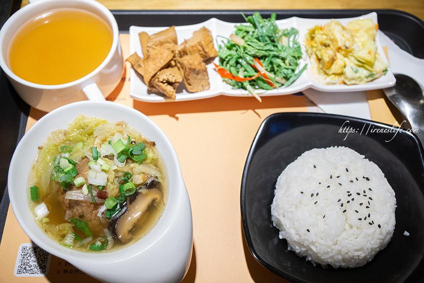 19.07.13-阿柑鹽焗甘榜雞