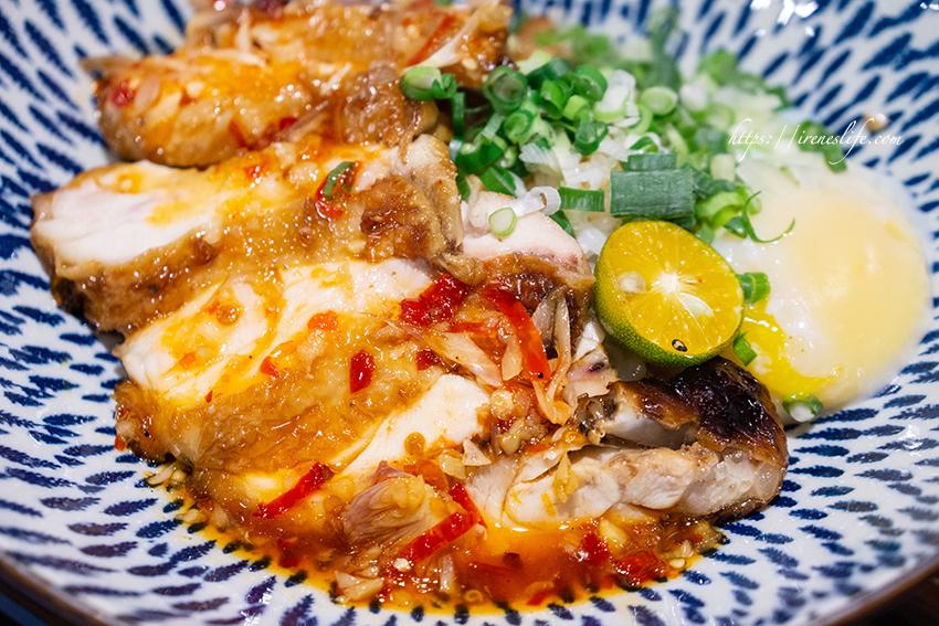 今日熱門文章:【三重】丼飯/炸雞專賣店,日式台式泰式通通有,最便宜只要109元起.倫敦奶奶 丼炸雞