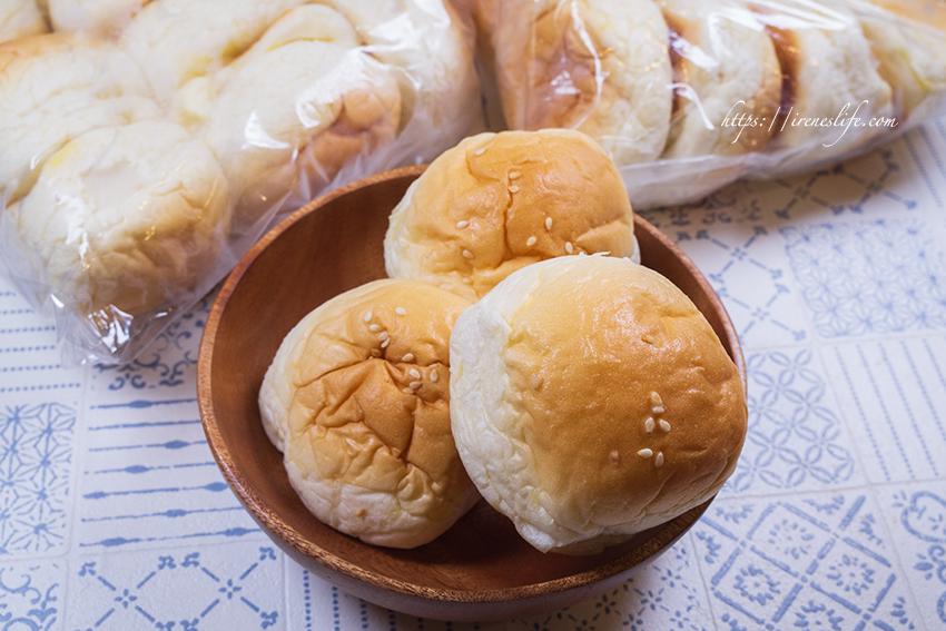 即時熱門文章:【台中】牛排館的小餐包這裡買,便宜口味多,晚來買不到.福星食品行