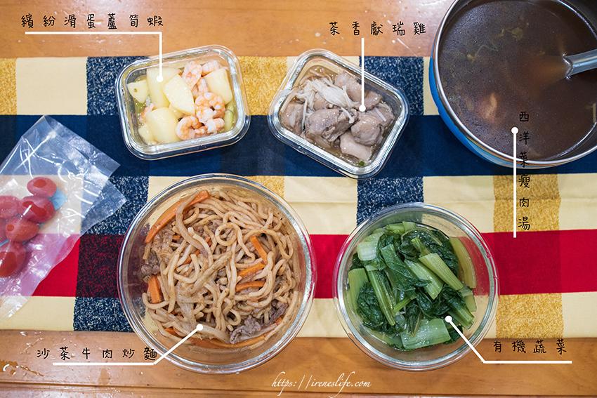 19.08.25-照料理