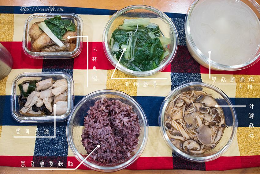 即時熱門文章:【分享】護理師量身打造專屬的營養餐,幫你照護術後三餐的專業術後餐,每天新鮮烹調送到家.照料理