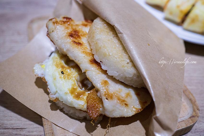今日熱門文章:【三重】捷運三重國小站早午餐,真材實料選擇性多,早上就吃的到鍋燒意麵.秋千早午餐