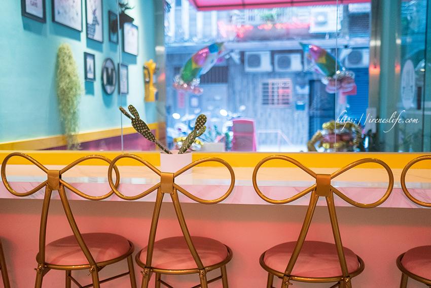 即時熱門文章:【三重】捷運三重國小站美食,三重早餐推薦,舒適少女風洋溢的早午餐店.28 Brunch
