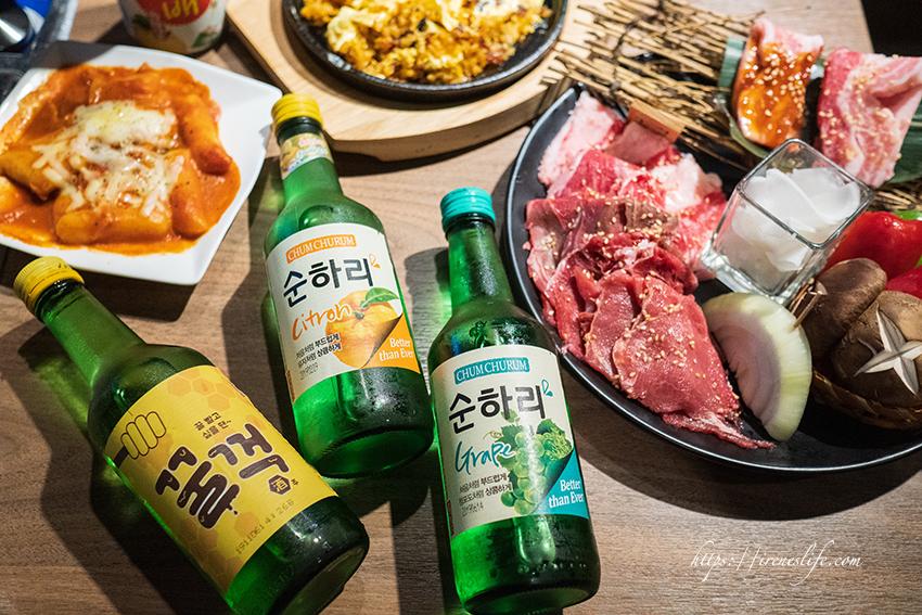 延伸閱讀:【台北內湖區】東湖美食,韓式烤肉吃到飽,還有許多韓式創意料理任你點.小豬樂石韓式烤肉東湖店