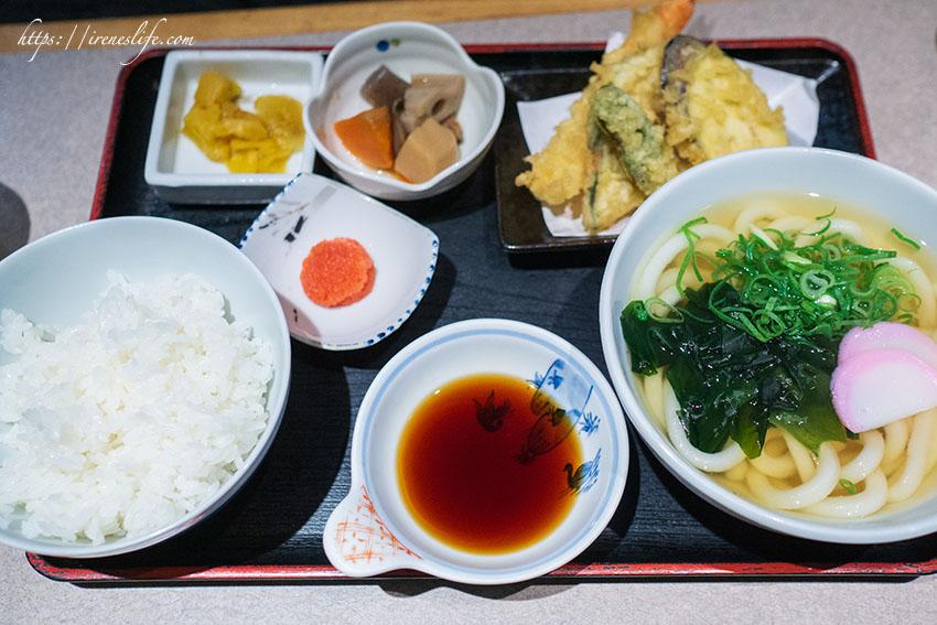 延伸閱讀:【福岡早餐】JR博多站旁,烤魚定食早餐只要580円!白飯/味噌湯/烤魚/小菜豐盛一套.大福早餐