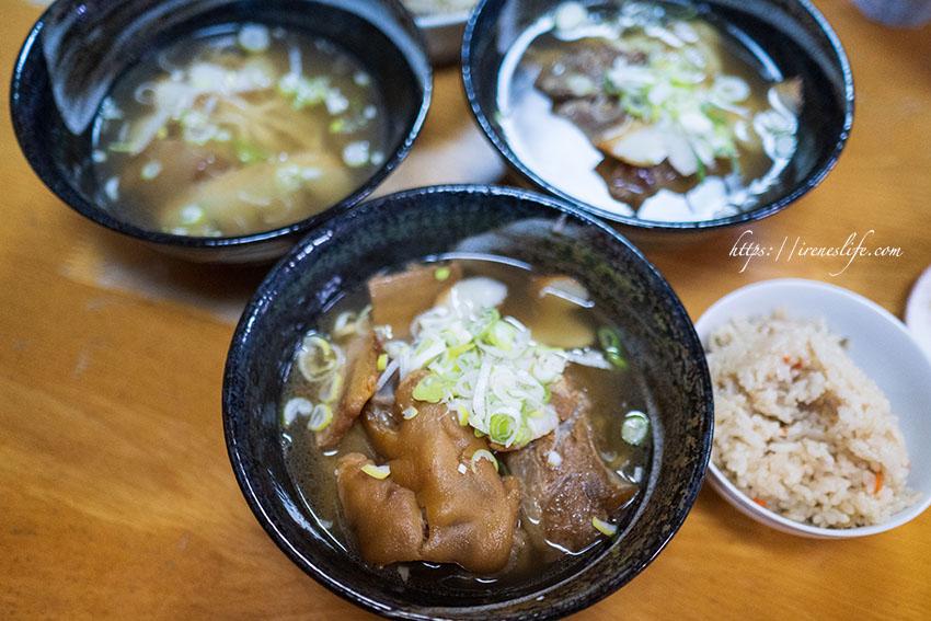 延伸閱讀:【沖繩】國際通軟骨麵推薦,國際通小巷中藏身二樓的低調食堂,清一色都是在地人來用餐.どらえもん