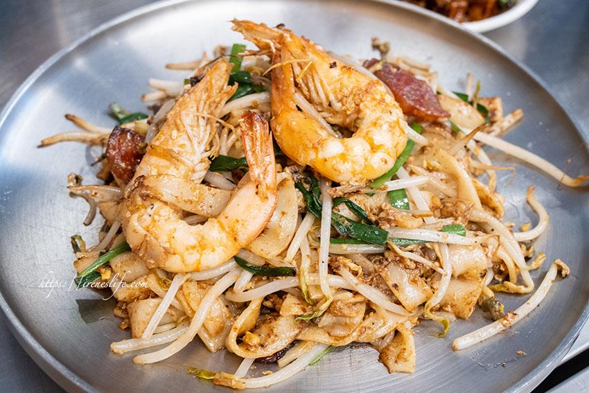 今日熱門文章:【台北中山區】馬來西亞風味小吃,海外第一家分店,接近當地風味的人氣餐廳.面對面 Face to Face Noodle House
