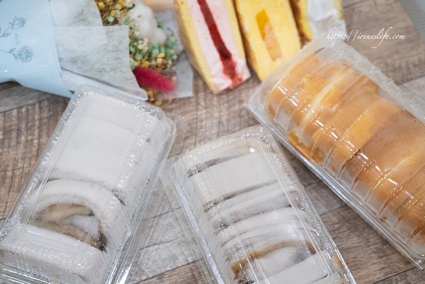 即時熱門文章:【三重】一開門就大排長龍,整條蛋糕只賣50元,小資必搶平價銅版美食.NG蛋糕