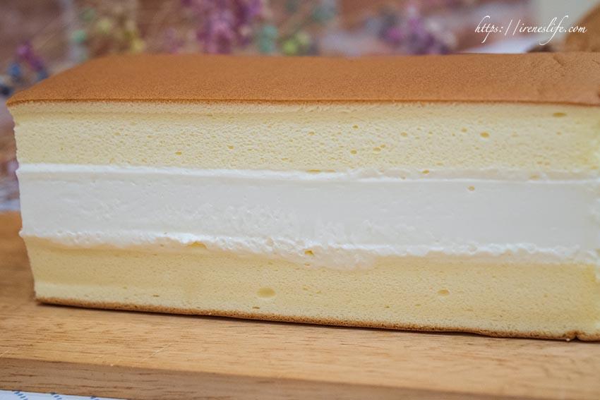 今日熱門文章:【萬里】萬里蛋糕店推薦,奶香四溢的乳凍蛋糕,比手掌還大的巨大泡芙.米琪淋乳凍蛋糕