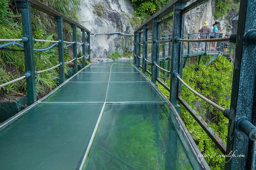 即時熱門文章:【花蓮景點】豐濱超美景點 親不知子天空步道,斷崖海景相伴的玻璃步道.親不知子天空步道