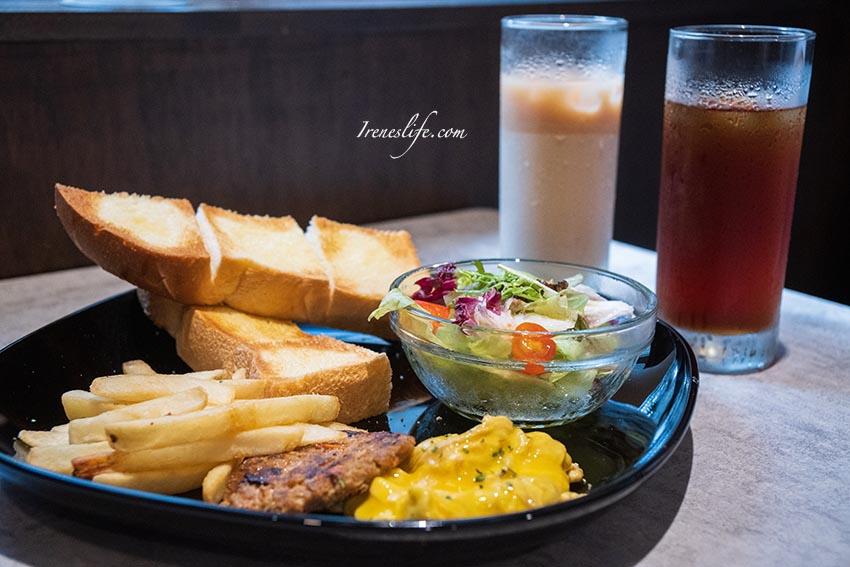 今日熱門文章:【蘆洲】蘆洲特色日式早午餐,以銅鑼燒為主軸的早餐,山形厚片、蛋餅也都很到位.三笠屋