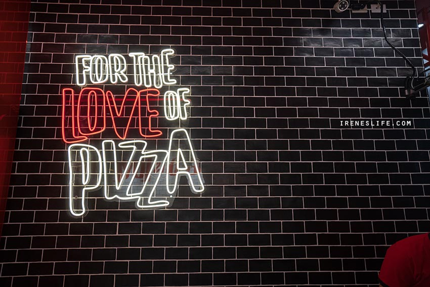 Pizza Hut EXPRESS