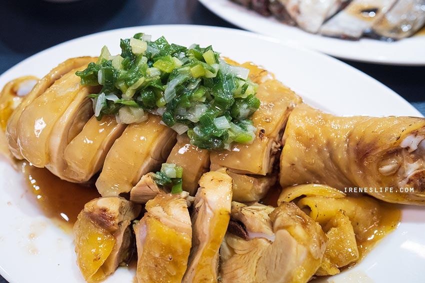 即時熱門文章:【士林】士林文青雞肉專賣店,有4種雞肉12種組合可以選的雞肉飯.謙謙雞肉飯