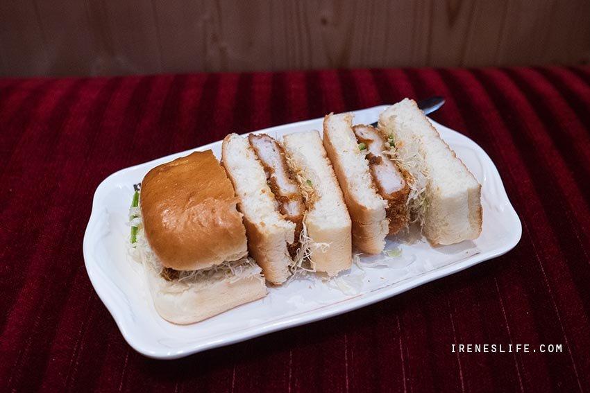 【三重】名古屋式早餐,點飲料送吐司,三重客美多咖啡Komeda's Coffee插旗蘆洲家樂福