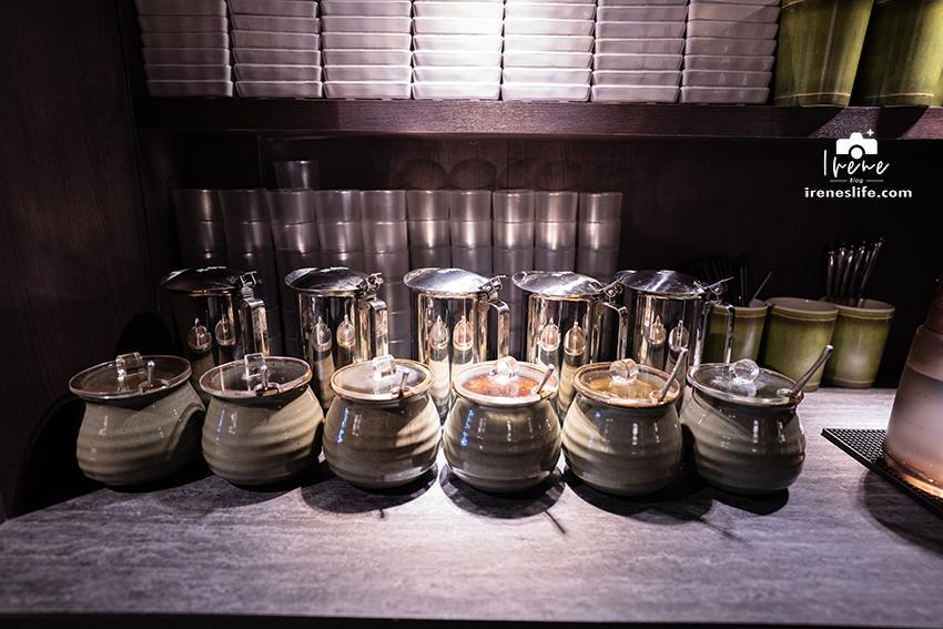 王鍋屋 新京都風味鍋物