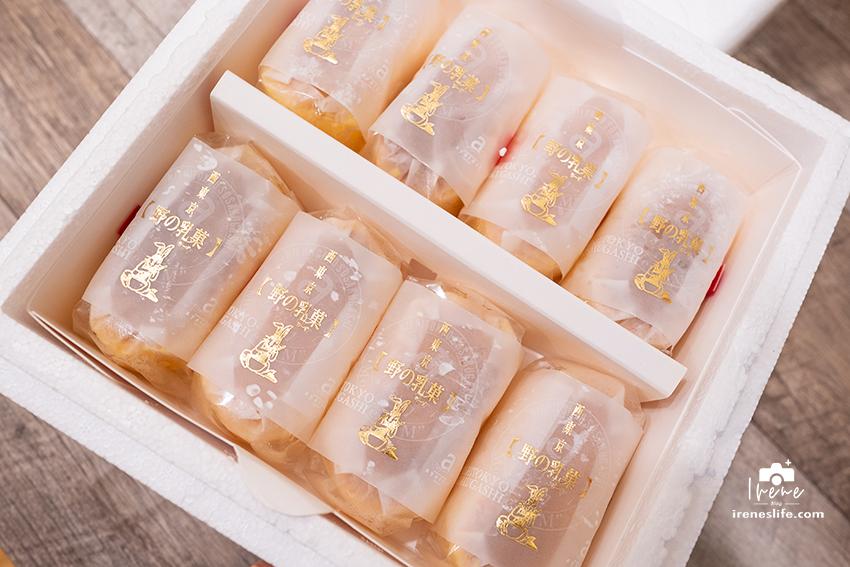 今日熱門文章:【桃園】西東京第一名焦糖乳酪蛋糕,不用飛日本就能嚐到日本職人的幸福甜點味.武藏野の洋菓子