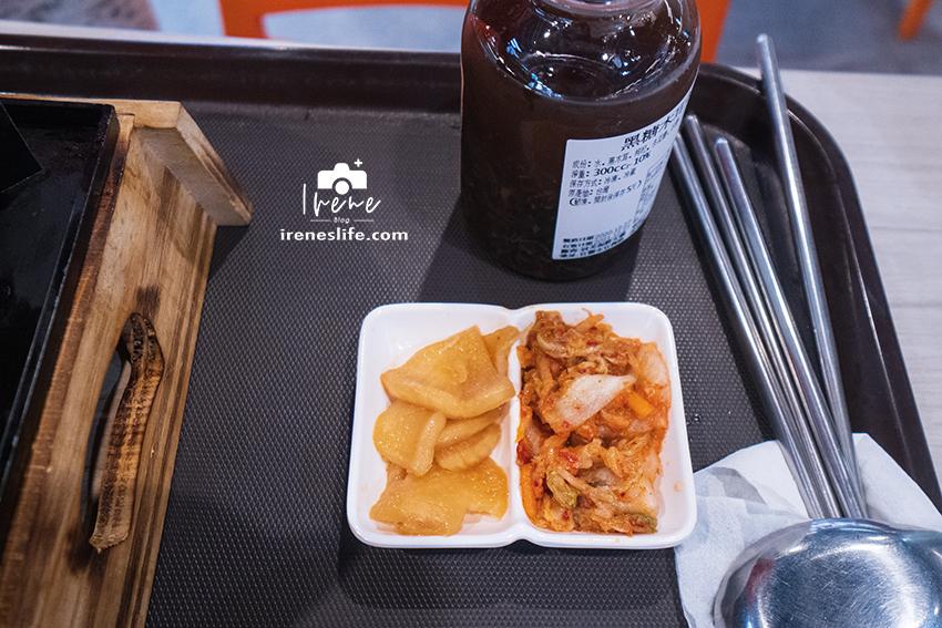 【宜蘭蘇澳】蘇澳服務區美食.來自南方澳富美海鮮的新品牌,一個人也能品嚐富美的好味道.富美食堂21