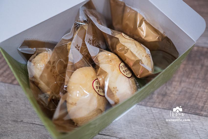 洋蔥田 洋蔥酥
