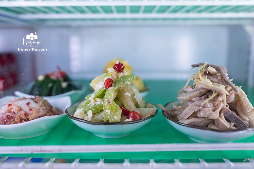 【桃園楊梅】經濟實惠的大鍋湯風味小館,平價家常的味道,清甜料多的大鍋湯好超值