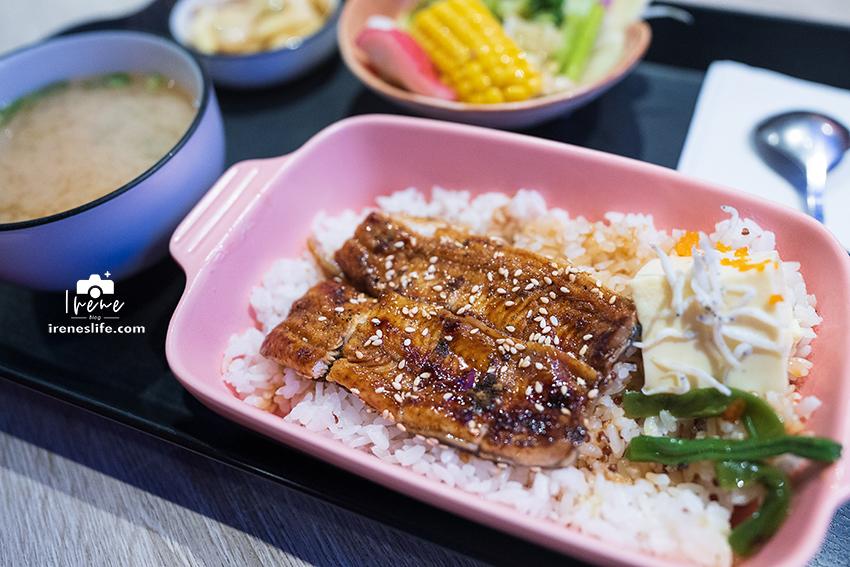 今日熱門文章:【泰山】貨櫃屋改造的日式食堂,220元就能吃到鰻魚飯套餐!各式餐點也都只要百來元.Masa食堂
