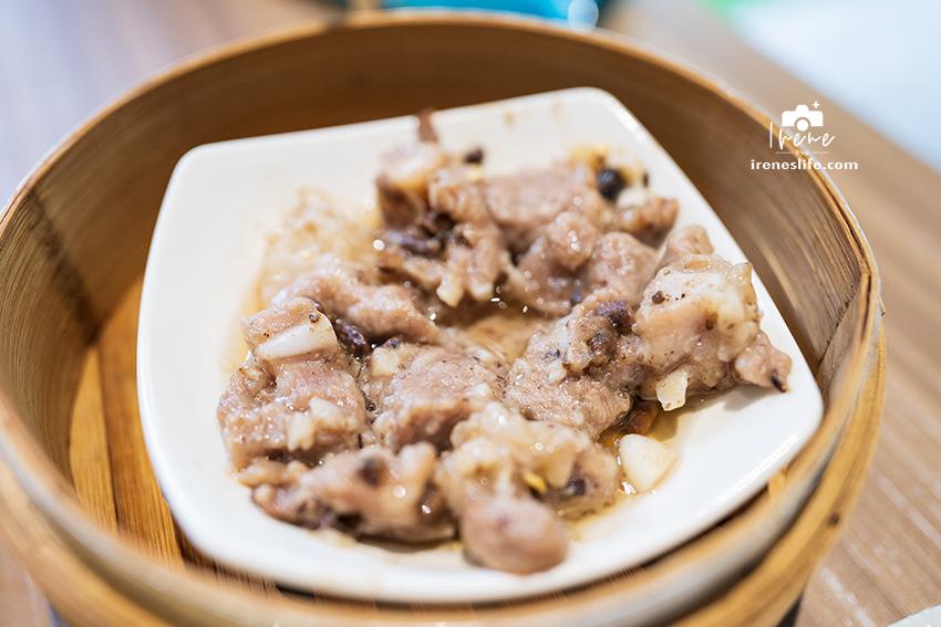 香港老闆開的EDEN伊甸港式美食,帶來香港的味道,媽媽味的煲湯,來場早午茶的相約吧~(內含完整菜單)