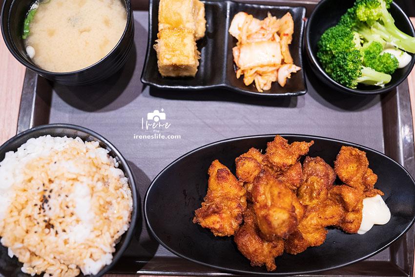 今日熱門文章:平價大份量的日式定食,丼飯、咖哩、烏龍麵通通只要一百出頭就能享有.松三町(蘆洲店)