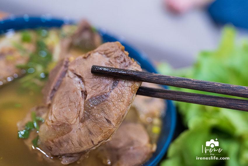 三重好吃越南料理,藏在巷子裡的金華越南河粉,用料豐富份量大,少見的越南蛋餅也有