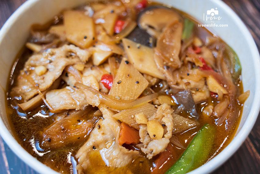 台北熱炒推薦,氣氛好餐點好吃,三級警戒期間推出超值套餐超划算,讓媽媽休息一天免下廚吧