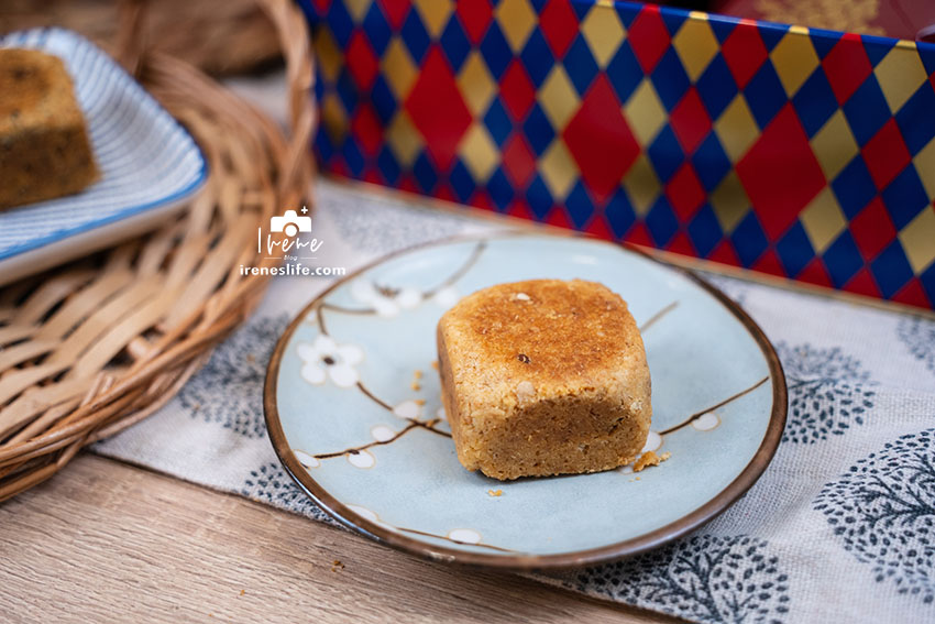 桃園 中秋禮盒推薦,馬可先生獨家雜糧月餅/雜糧酥,月餅、鳳梨酥也能吃得很健康沒負擔