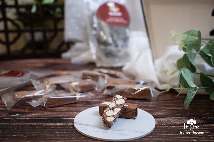 蘆洲|以創意蛋糕、卡通造型蛋糕聞名的極品軒手作烘焙,團購美食牛軋糖好厲害,抹茶草莓、橘子QQ、榴槤芒果口味的牛軋糖好創新